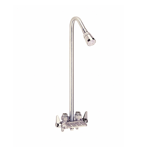 Shower_Faucets