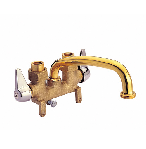 Faucets & Kits TY-402